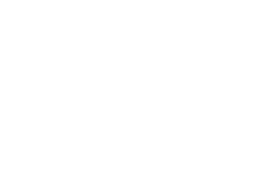 ize-logo